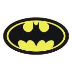 I² –  Famiglia BATMAN