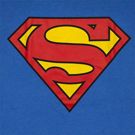 I² – Famiglia SUPERMAN
