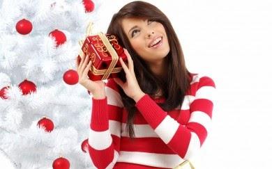 10 cose da non regalare ad una donna per Natale