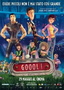 poster_GOOOL