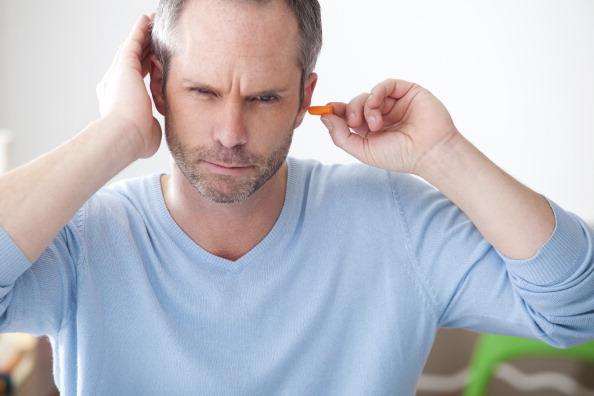 Cosa fare per la voce di tuo figlio