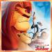 Il re Leone: un classico Disney…ma sapeste i commenti dei miei figli