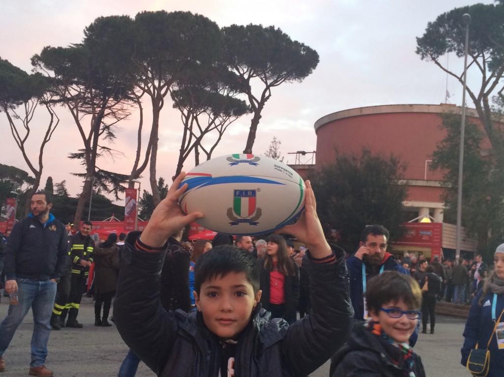 terzotempo-rugby-seinazioni