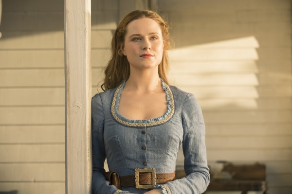 westworld-image-evan-rachel-wood-errori