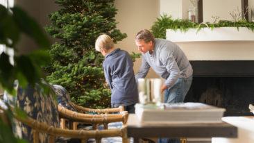Natale: A cosa serve?