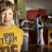 I figli di genitori separati sono più fortunati?