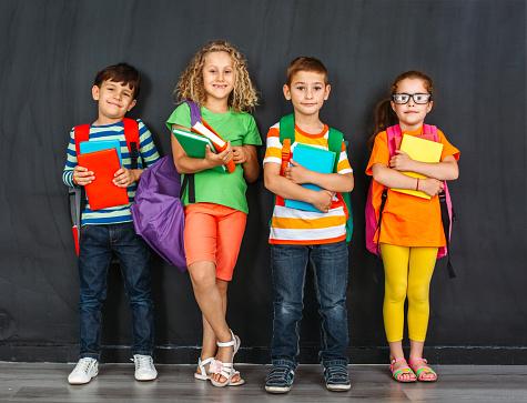 Come scegliere la scuola elementare