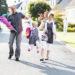 Scuola: Consigli per genitori