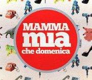 Mo te lo spiego a papà Mamma Mia and Co