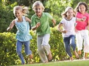 Cosa fare con i bambini ora che finisce la scuola: 51 suggerimenti