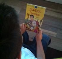 I libri per bambini: che bella invenzione